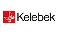 Kelebek Furniture